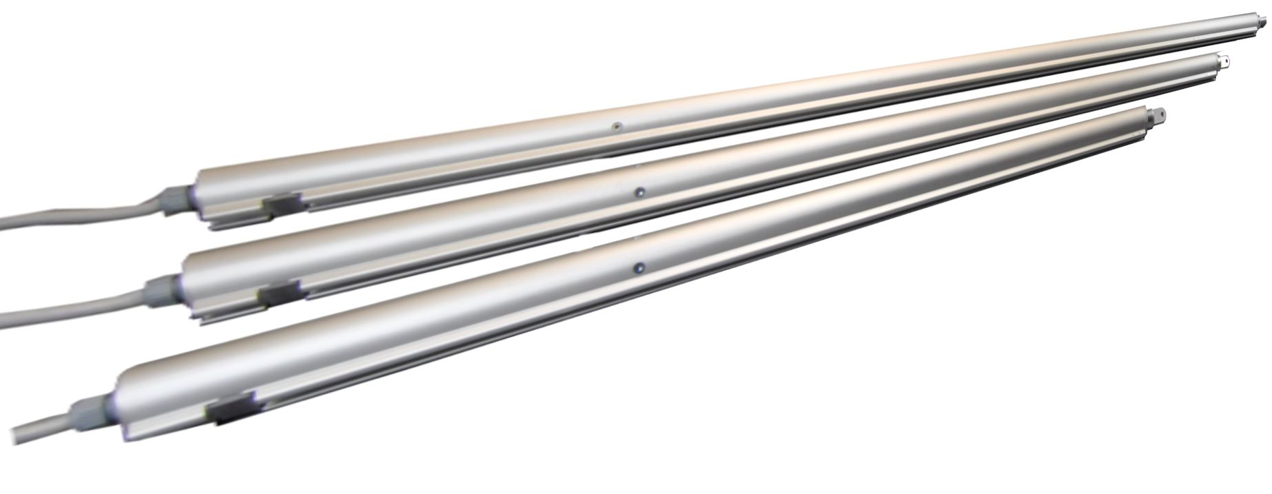 Linear actuator Fast-Running EA-L-30