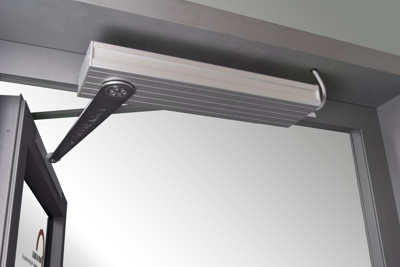 Stronger Door Opener EA-KL²-T-50