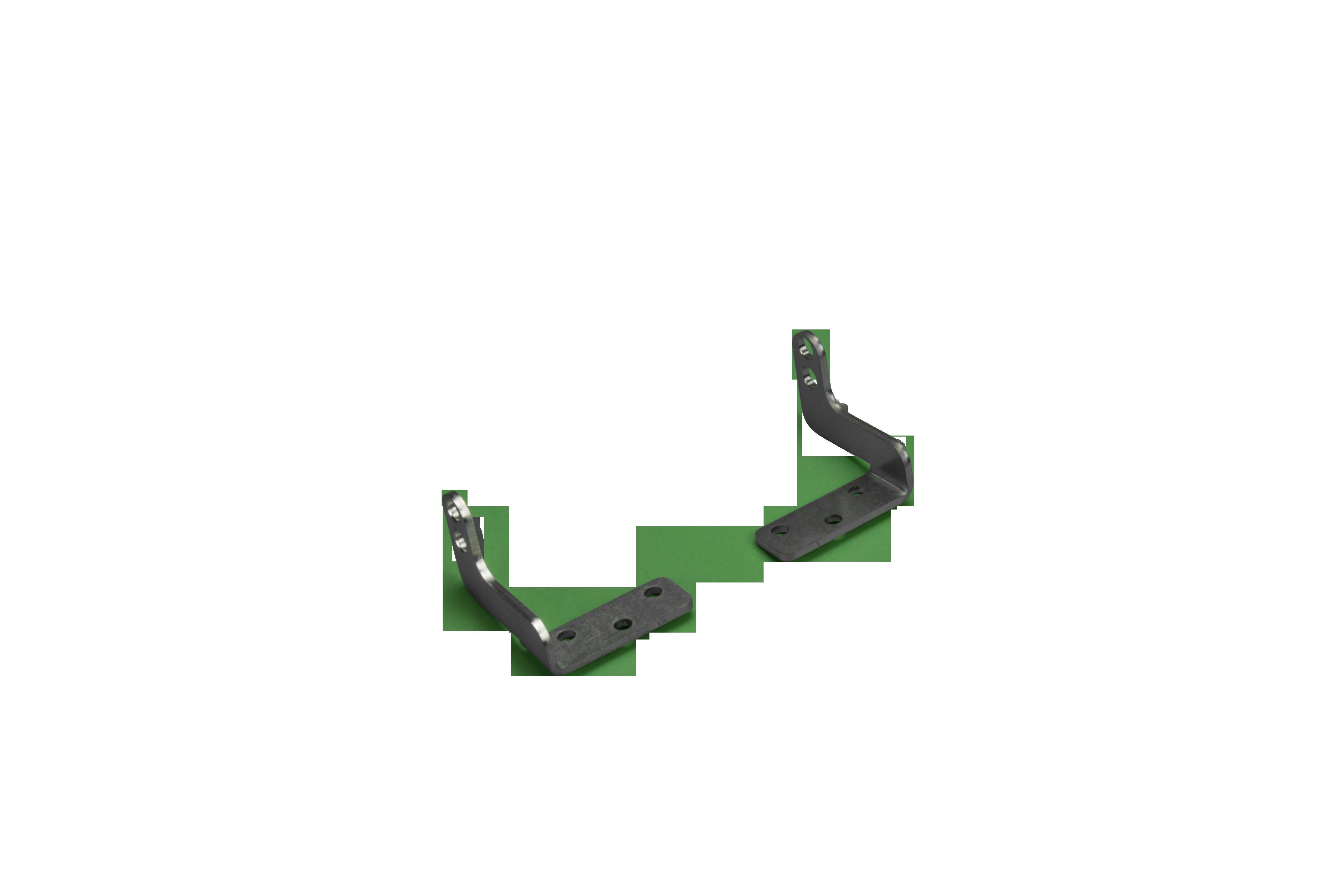 Photo bracket for EA-K-30